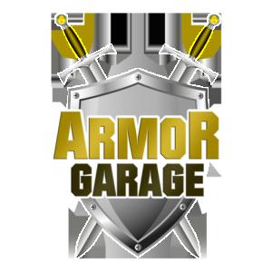 ArmorGarage
