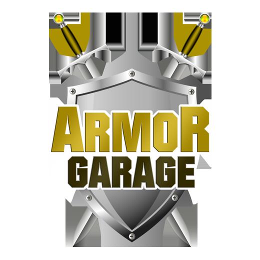 Armor Garage