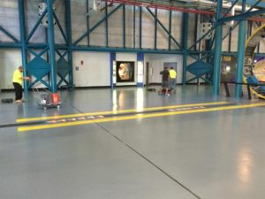 COMMERCIAL-EPOXY-FLOOR