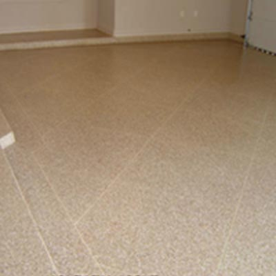 Charming Garage Floor Epoxy