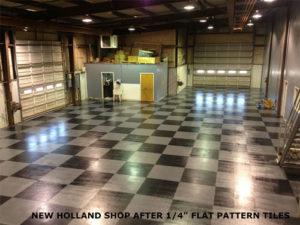 interlocking-garage-tiles-2