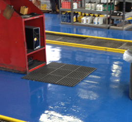 commercial-floor-epoxy