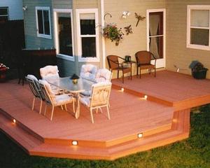 deck-paint